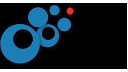 Alloy valve stockist logo.